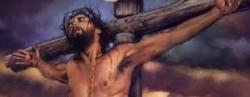 Năm Nay Lễ Phục Sinh Được Tổ Chức Vào Ngày 21 Tháng 4
